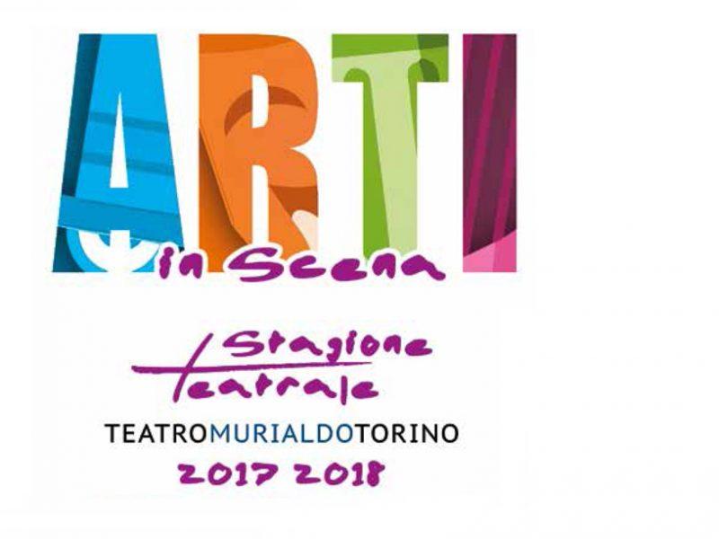 Casting Accademia dello Spettacolo 2017/2018