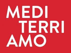 Mediterri-Amo-il nuovo progetto di Maurizio Scaparro