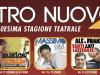 Stagione 2017-2018 Teatro Nuovo Milano tag