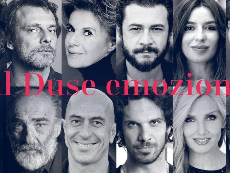 Teatro Duse 2017-2018-bologna-il cartellone