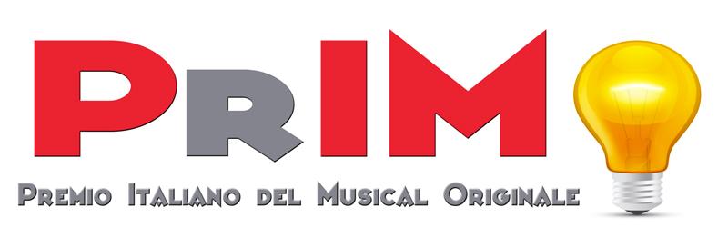 PrIMO 2018