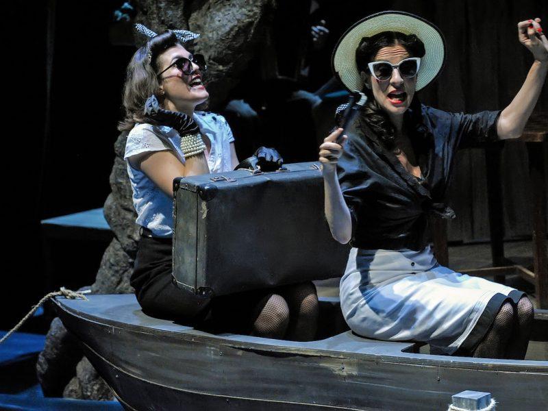 Teatro Menotti La Locandiera_2