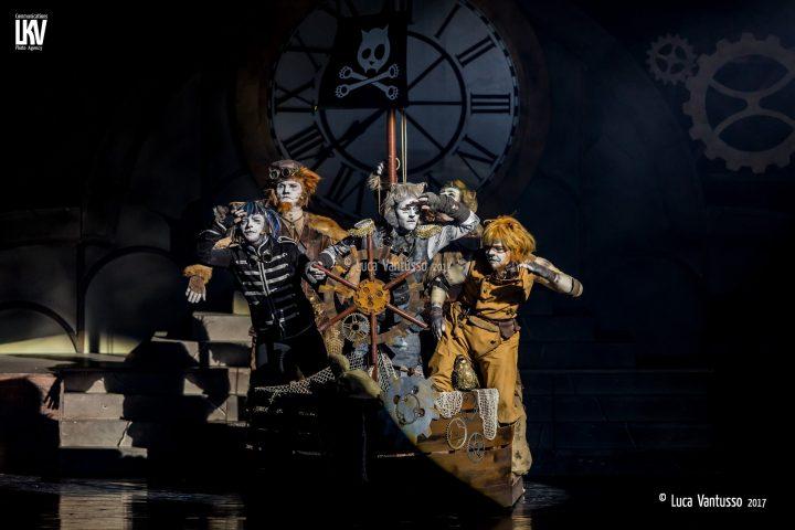 Cats Opera' Populaire-Luca Vantusso-5
