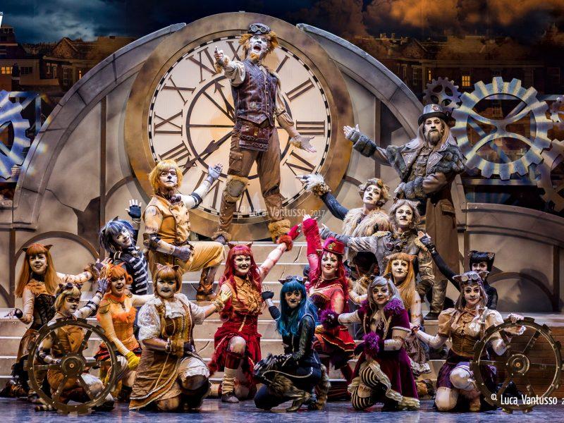 Cats Opera' Populaire-Luca Vantusso-6