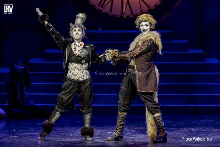 Cats Opera' Populaire-Luca Vantusso-7