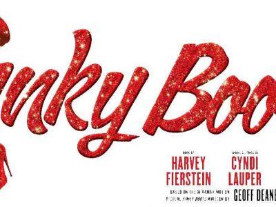 Kinky Boots la nuova produzione del Teatro Nuovo dall' autunno 2018