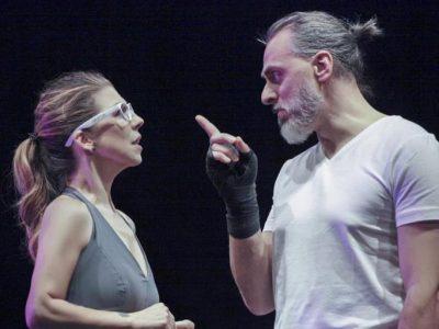 Ring al Teatro Sala Vignoli -vado-andreozzi