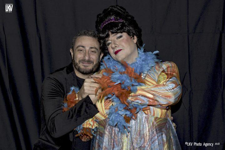 musical Hairspray a Milano _2