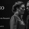 Al Teatro Sala Vignoli Edda Ciano: tra cuore e cuore di Dino Scuderi ed Elisabetta Tulli