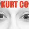 All' Alcazar Live Vota Kurt Cobain. E se all'improvviso vincessi le elezioni politiche?