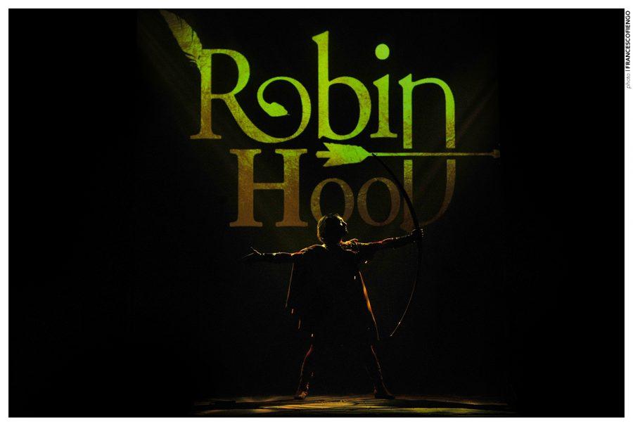 Recensione Robin Hood 2018-manuel frattini e fatima trotta-2