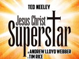 Tour Jesus Christ Superstar 2018