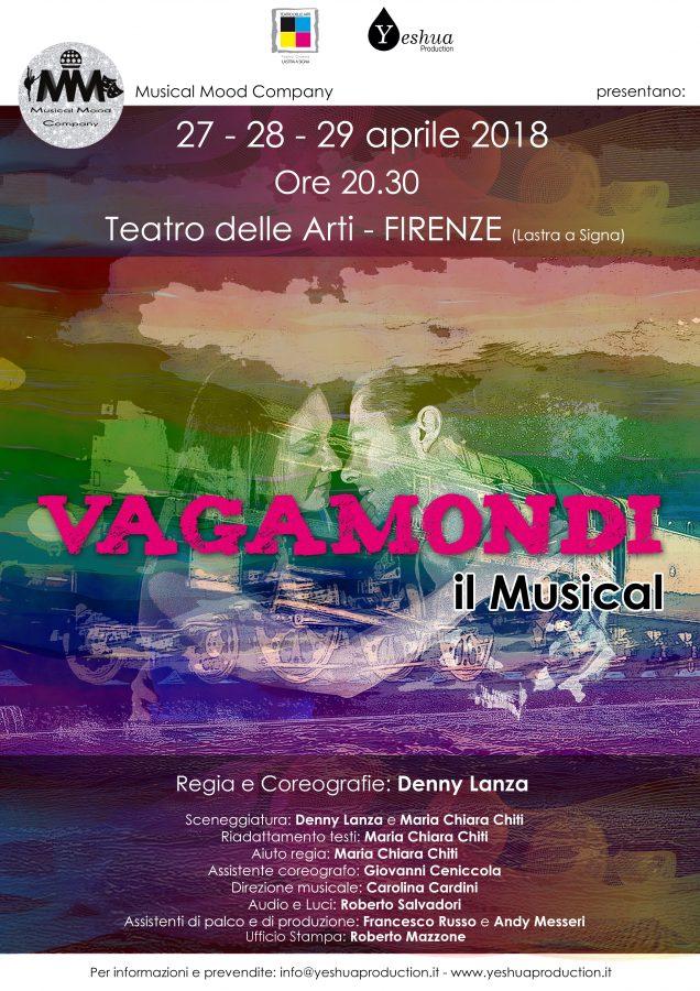 Vagamondi Amore oltre i confini-locandina-vagamondi_credits