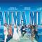Mamma Mia a Milano da dicembre 2018 a gennaio 2019. Teatro Arcimboldi