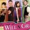 Una serata con Will & Grace al Teatro Marconi di Roma. Adattamento di Claudio Insegno
