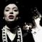 Mademoiselle C: a Roma omaggio a Coco Chanel con TeatroSenzaTempo