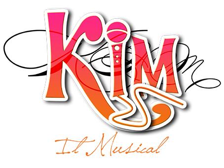 Bando audizione Kim il musical inedito di Thomas Centaro