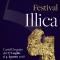 Festival Illica 2018: il programma completo in scena a Castell'Arquato (PC)