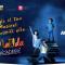 Matilda Italian Academy 3.0: progetto di Todomodo rivolto alle scuole per l'anno 2018-2019