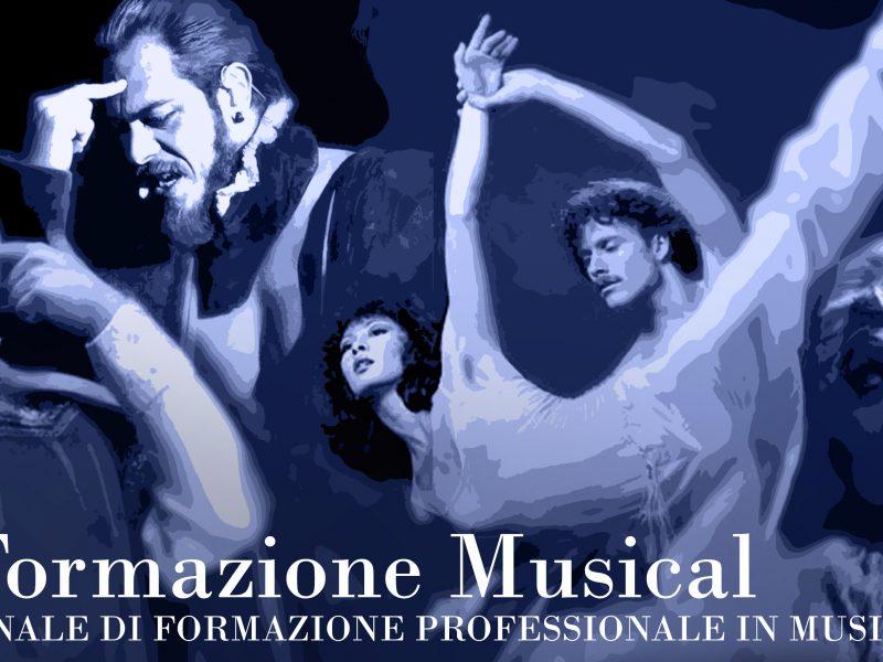 Nasce Alta Formazione Musical a Foggia-2