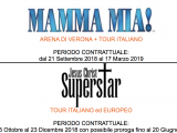 audizioni PeepArrow 2018-2019 massimo romeo piparo tag