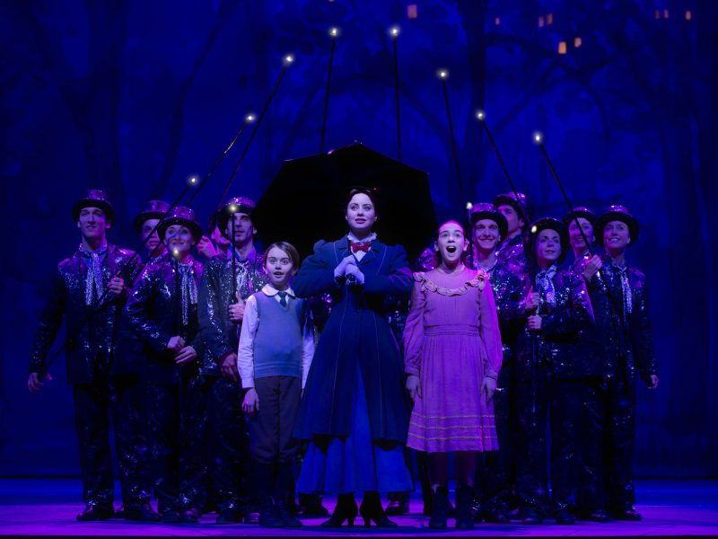 Mary Poppins_Il Musical_fotodiAlessandroPinnaSet-ups_46