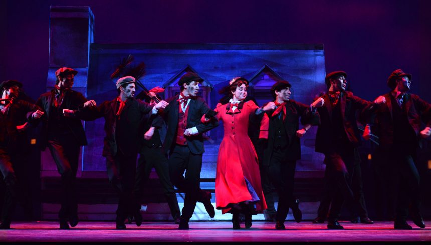 Mary Poppins_Il Musical_fotodiAlessandroPinna_DSC_1113