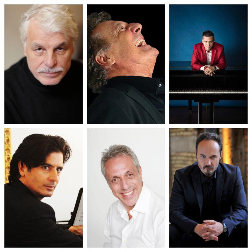Stagione 2018-2019 del Teatro Delfino di Milano