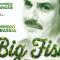 Al Teatro Vaccaj Big Fish con Giampiero Ingrassia inaugura la stagione di prosa
