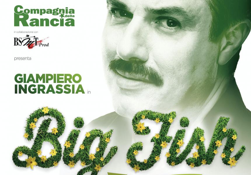 Teatro Vaccaj Big Fish_Tolentino_Giampiero Ingrassia tag