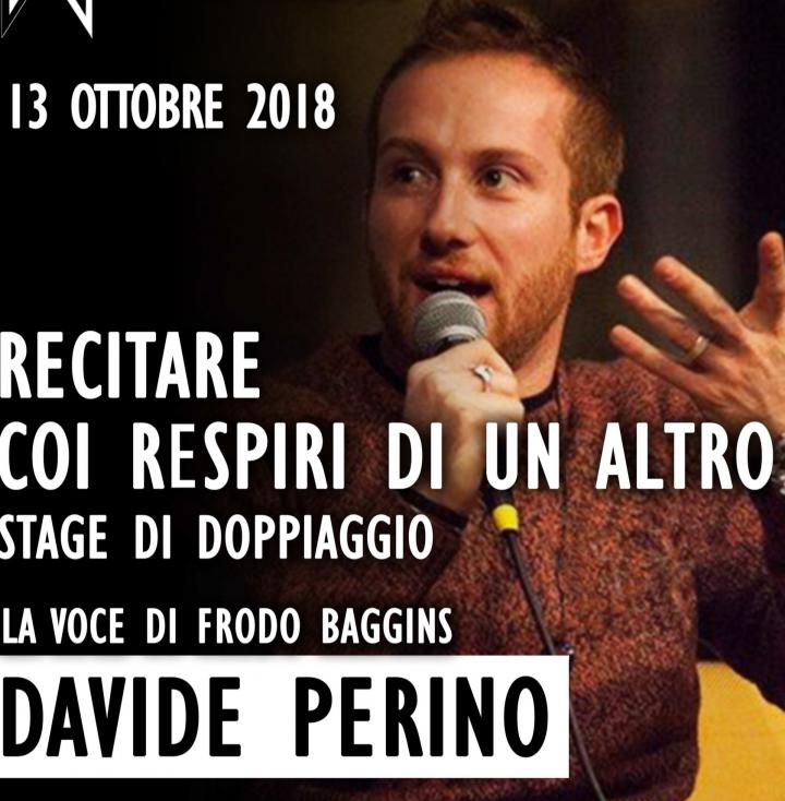 seminari culturali - La Gilda delle Arti – Teatro Bergamo Perino