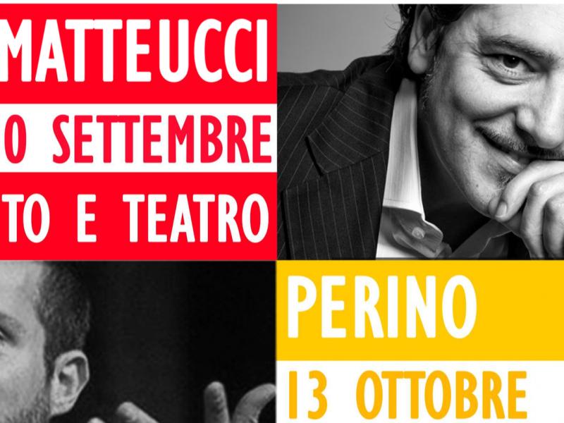 seminari culturali - La Gilda delle Arti – Teatro Bergamo tag