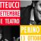 Seminari culturali La Gilda delle Arti Bergamo per professionisti di teatro e amanti delle arti di scena