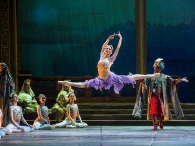 Accademia Ucraina di Balletto al Teatro Arcimboldi di Milano-karina_sarkissova3_photo_by_zsofia_palyi