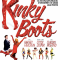 Arriva al Teatro Nuovo di Milano Kinky Boots: un musical amato a Broadway e nel West End