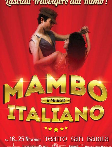 mambo-italiano-2018 locandina