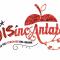 Bando di audizioni di Disincantate il musical 2019. Indicazioni per partecipare