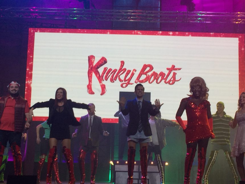 recensione Kinky Boots-2