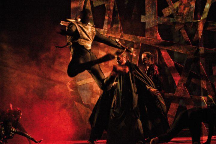 La Divina Commedia Opera Musical tour 2019-la_citta_di_dite