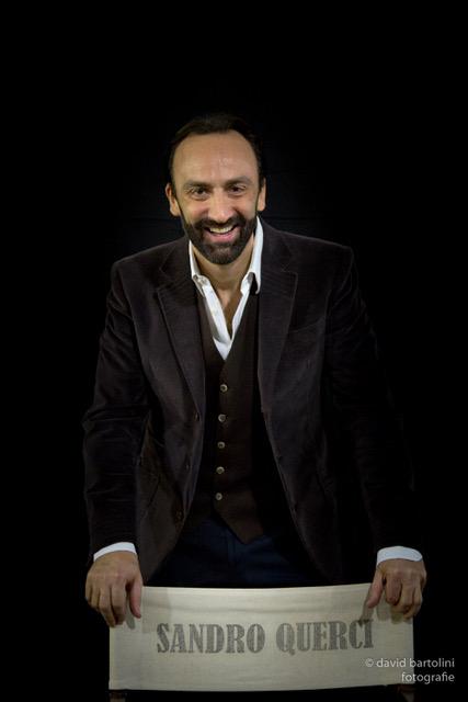 La pulce nell'orecchio - regia di Sandro Querci - torna con 3 nuovi performer internazionali-davidbartolini-3425