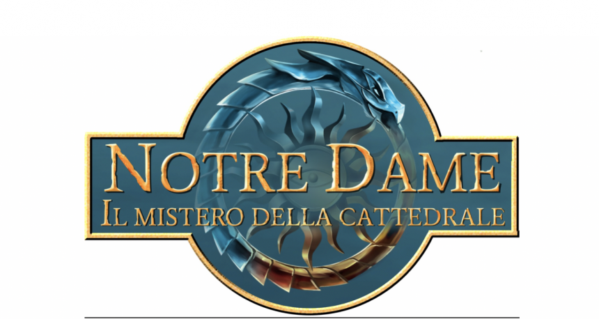 Al Teatro della Luna di Assago di Notre Dame il mistero della cattedrale. Poi Genova