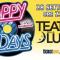 La Compagnia I Saltafoss porta in scena Happy Days il Musical a settembre, a Milano