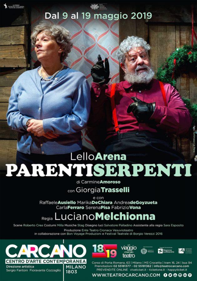 PARENTI-SERPENTI-Carcano