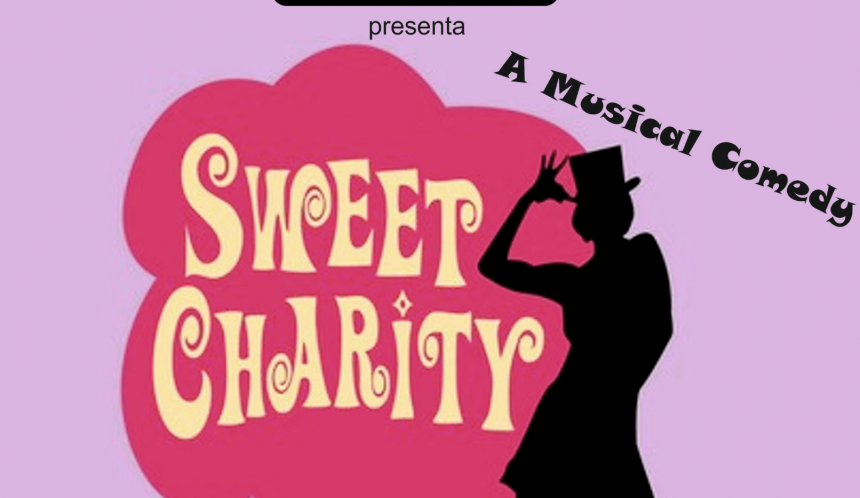 Sweet Charity SDM Milano Teatro Nazionale tag