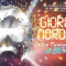 The Celebration of the 80's a Milano con il leggendario producer Giorgio Moroder
