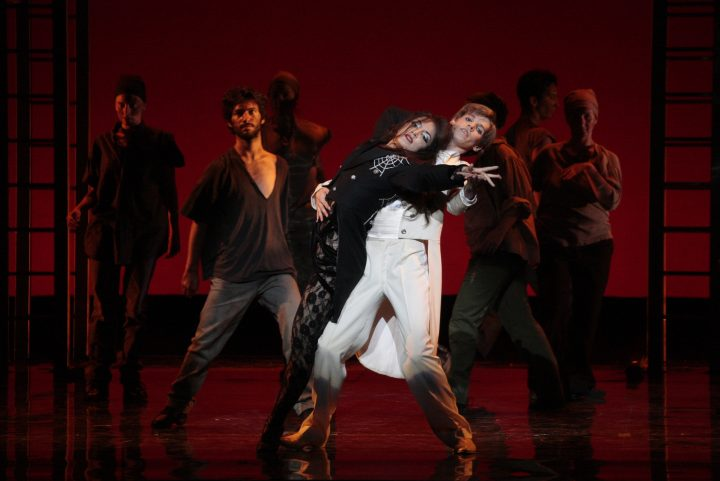 Il-Bacio-della-Donna-Ragno-debutta-al-Teatro-Comunale-di-Bologna-con-BSMT_@-Rocco-Casaluci_-3