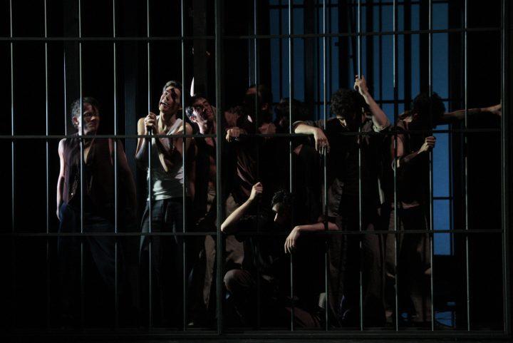 Il-Bacio-della-Donna-Ragno-debutta-al-Teatro-Comunale-di-Bologna-con-BSMT_@-Rocco-Casaluci_-4