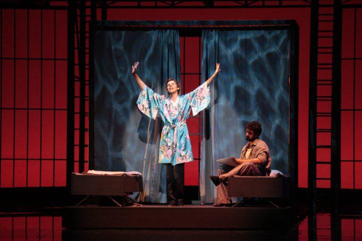 Il-Bacio-della-Donna-Ragno-debutta-al-Teatro-Comunale-di-Bologna-con-BSMT_@-Rocco-Casaluci_2