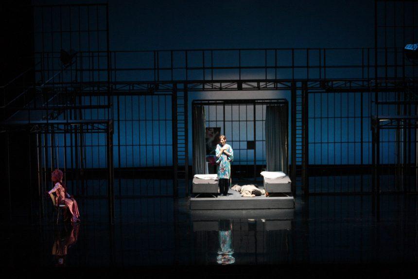 Il-Bacio-della-Donna-Ragno-debutta-al-Teatro-Comunale-di-Bologna-con-BSMT_@-Rocco-Casaluci_5