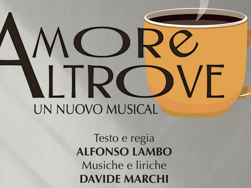 Milano Amore Altrove - 2